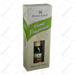 Difuzor de parfum cu betisoare - Diverse arome - 125 ml