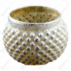 Candela realizata din ceramica - Diferite modele