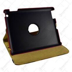 Husa de protectie pentru tableta 25x19cm - Design England