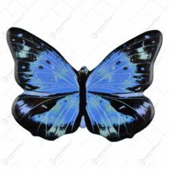 Magnet pentru frigider in forma de fluture - Diverse modele