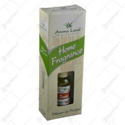 Difuzor de parfum - Diverse arome - 30 ml