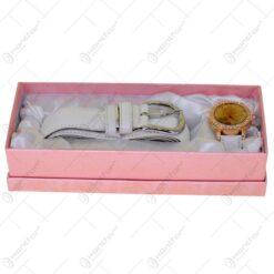 Set cadou 2 accesorii dama - 2 modele