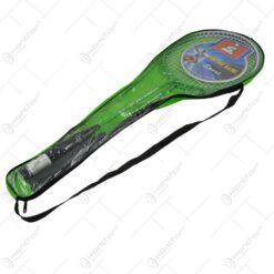 Set 2 palete de badminton - Diverse modele