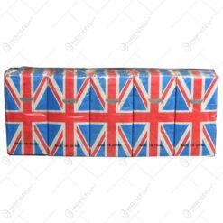 Batiste - Seagul Marii Britanii - 10 bucati