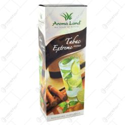 Betisoare parfumate - Aroma Tabac extreme