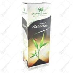 Betisoare parfumate - Aroma antitabac (Model 2)