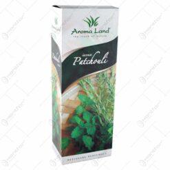 Betisoare parfumate - Aroma patchouli