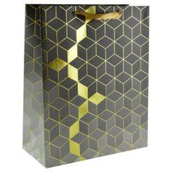Punga pentru cadouri - Design elegant
