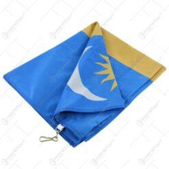 Steag mare - Tinutul Secuiesc