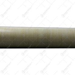 Hartie pentru ambalat - Design elegant - Bej-Crem