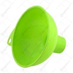 Palnie pentru lichide realizat din material plastic - Diferite culori
