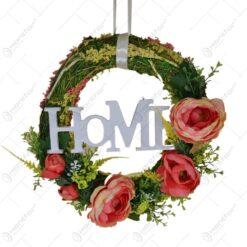 Decoratiune pentru usa - Design Home - Diverse modele