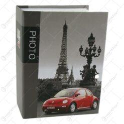 Album foto Vehicule Paris/London