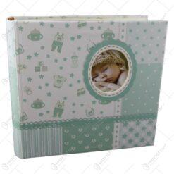 Album foto Baby Boy/Girl