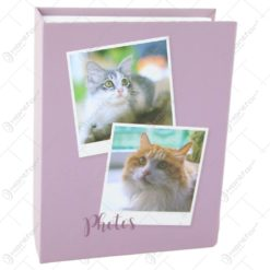Album foto - Design Cats and Dogs