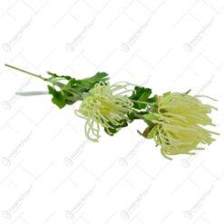 Floare artificiala - Diverse modele