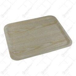 Tava din lemn 37x29 CM