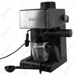Espressor manual Sinbo SCM2925