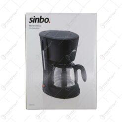 Cafetiera - filtru cafea Sinbo SCM 2953