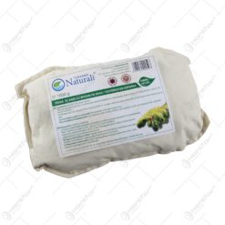 Perna de sare cu muguri de brad - 1000 gr