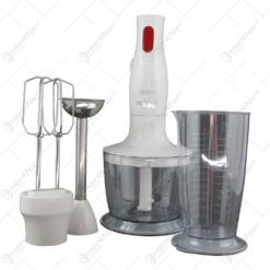 Blender multifunctional Sinbo SHB 3147