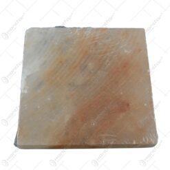 Caramida de sare Himalaya 20 CM