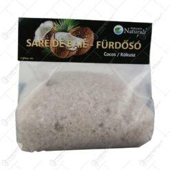 Sare de baie Cocos 1000 gr