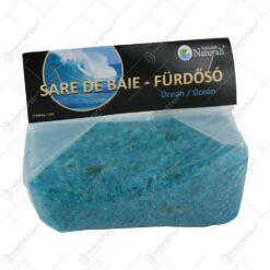 Sare de baie Ocean 1000 gr
