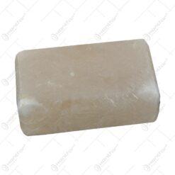 Sapun natural de sare 8x5 CM