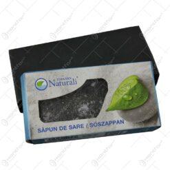 Sapun natural de sare - 280 GR