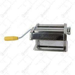 Masina de facut taitei si spaghete Bohmann 21 CM