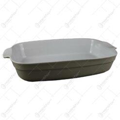 Vas pentru copt din ceramica - Diferite marimi