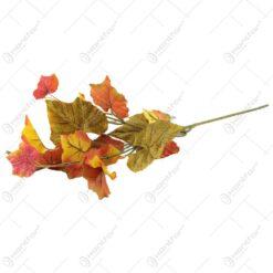 Frunze de struguri din matase 60 CM