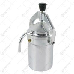 Espressor cafea Retro