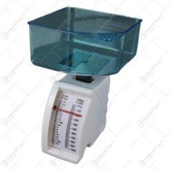 Cantar de bucatarie cu bol 3 kg