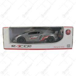 Masina de curse Racing Car