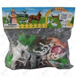 Set Farm