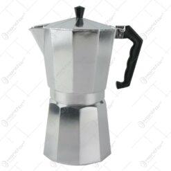 Espressor cafea Bohmann pentru 12 persoane