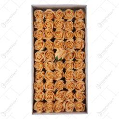 Trandafiri de sapun