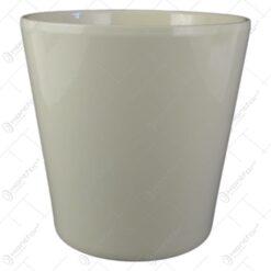Ghiveci din ceramica Dallas Style 16x19 CM