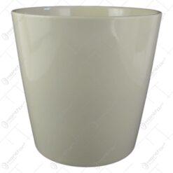 Ghiveci din ceramica Dallas Style 20x24 CM