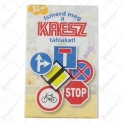 Carti de joc Kresz