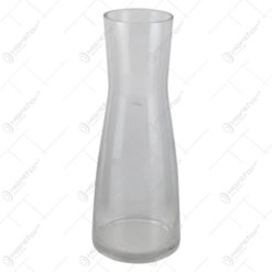 Vaza din sticla 26 CM