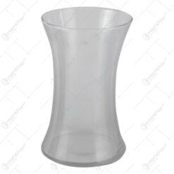 Vaza din sticla 19 CM