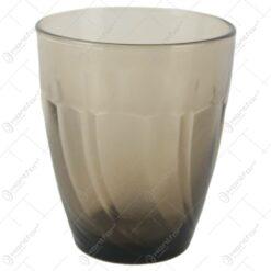 Set 6 pahare duralex din sticla - Colectia BEAU RIVAGE CREOLE