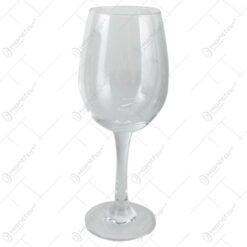Set 6 pahar vin rosu