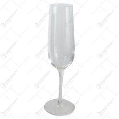 Set 6 pahar sampanie