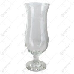 Set 6 pahar cocktail