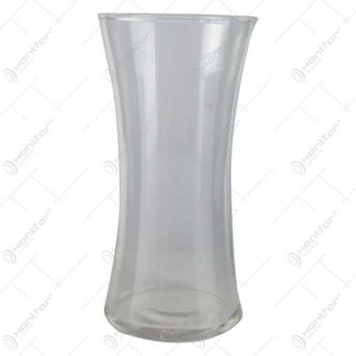 Vaza din sticla 10x20 CM