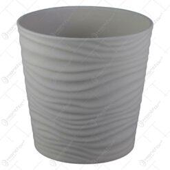 Ghiveci din ceramica Sonora 20x21 CM